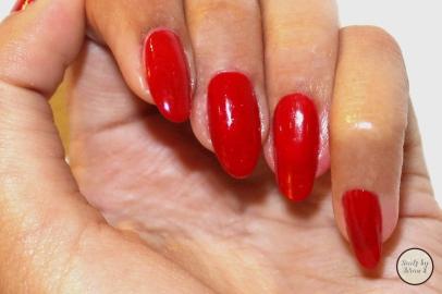 Red Polish.jpg