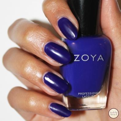 Zoya Blue.jpg