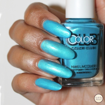 Colour Club Blue Swatch.jpg