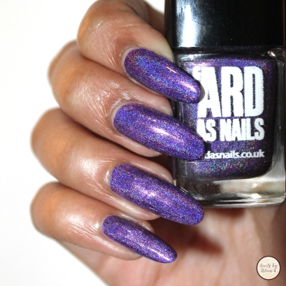Ard as Nails Purple Swatch.jpg